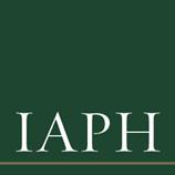 IAPH Logo