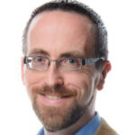 Profile picture of Owen O'Shea